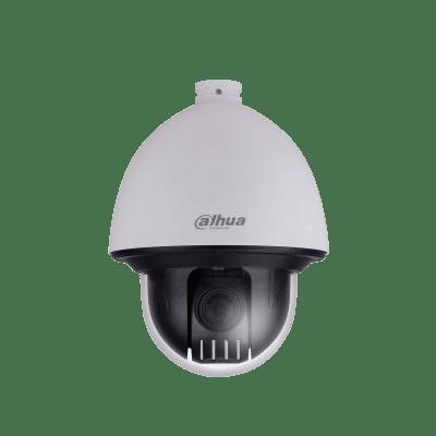 SD60430U-HNI  faragostar-co.com