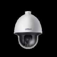 SD60131I-HC 1