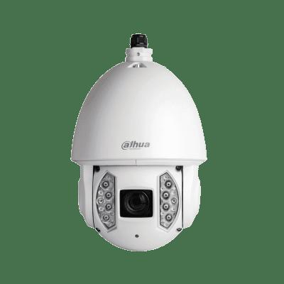 SD6AE830V-HNI  faragostar-co.com