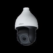 TPC-SD5600 1