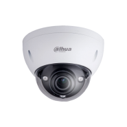 ۴MP WDR IR Dome Network Camera 1