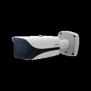IPC-HFW5831E-Z5E 1