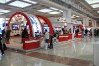 نمایشگاه ایپاس 2013  faragostar-co.com