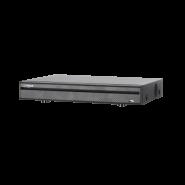 HCVR7104_08H-4K_thumb