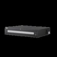 HCVR8808_16S-URH-S3_thumb