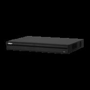 XVR5204AN-4M_thumb