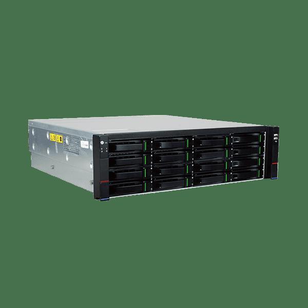TC-NR5160M7-E16  faragostar-co.com