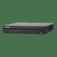 NZN-40081G2