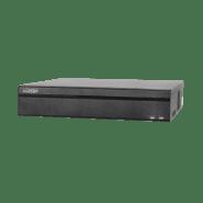 NZN-50648G2