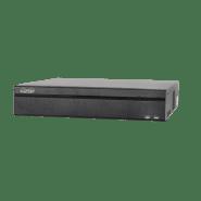 NZN-60328G2
