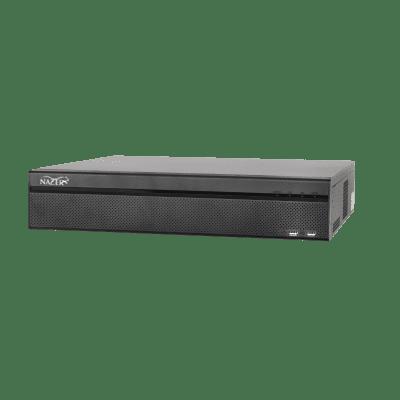 NZN-60328G2  faragostar-co.com