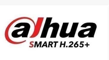 Screenshot-2018-3-11 عملکرد قوی تر، سازگاری بهتر و هزینه های پایین تر با فرمت H 265 در XVR های داهوا » فراگستر الکترونیک