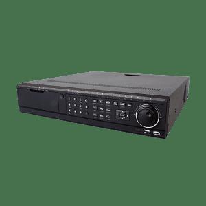 TC-NR5040M7-S8  faragostar-co.com