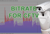 Bitrate-for-CFTV