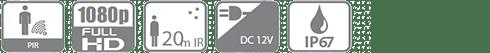 DH-HAC-ME1200BP-PIR
