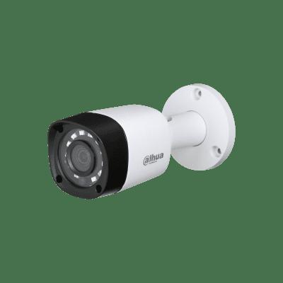 DH-HAC-HFW1200RMP-0360B