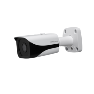 IPC-HFW4231E-S_thumb