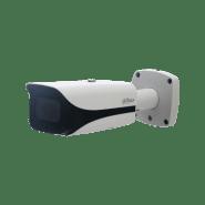 IPC-HFW5231E-ZE_thumb