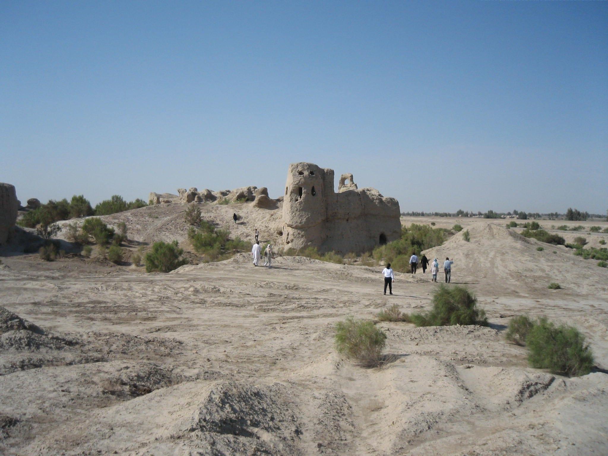 Image result for سیستان و بلوچستان