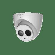 IPC-HDW4830EM-AS_thumb