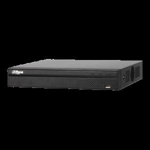 NVR2108HS-8P-4KS2_thumb