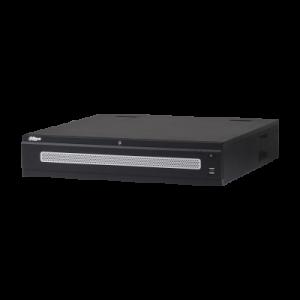 NVR608-64_128-4KS2_thumb