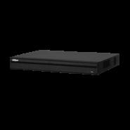 XVR5232A-S2_thumb