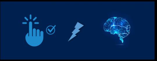 اولین NVR IVSS داهوا با قابلیت های هوشمند  http://parsehalborz.com
