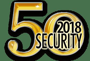 لیست 50 برند برتر دنیا 2018