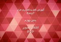 p4+p2p+final.mp4_snapshot_00.09