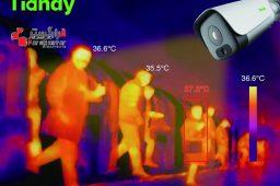 corona-cctv-preventive-camera-22