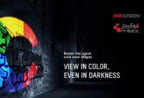 hikvision-colorvu-xxl