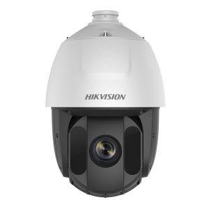 دوربین مداربسته هایک ویژن DS-2AE5225TI-A