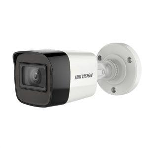 دوربین مداربسته هایک ویژن DS-2CE16D3T-ITF