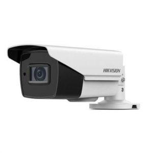 دوربین مداربسته هایک ویژن DS-2CE16H0T-IT3ZF
