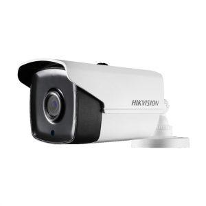 دوربین مداربسته هایک ویژن DS-2CE16H0T-IT5F