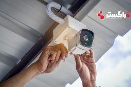 security-camera-physical-setup