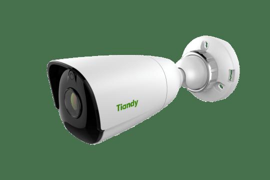 بهترین دوربین های مداربسته 2020