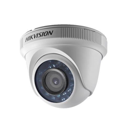 دوربین مداربسته هایک ویژن DS-2CE56D0T-IRP