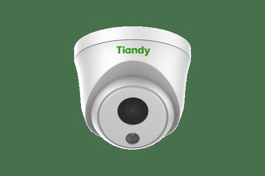 مدل برتر دوربین مداربسته تیاندی در سال 2020