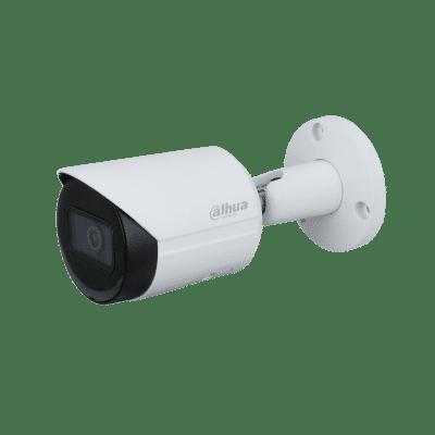 بهترین دوربین مداربسته در سال 2020