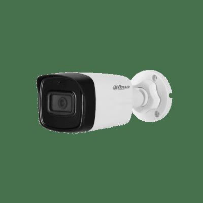 دوربین مداربسته داهوا در سال 2020