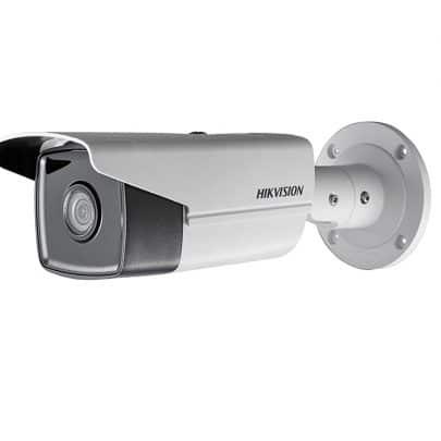 بهترین دوربین های مداربسته 2020 : دوربین مداربسته هایک ویژن در سال 2020